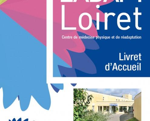 livret_accueil_V01.55_impression
